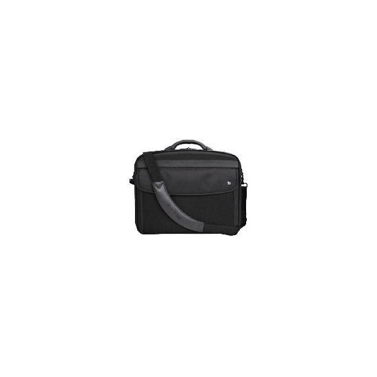 "Targus CNXL1 17"" Laptop Bag Black"