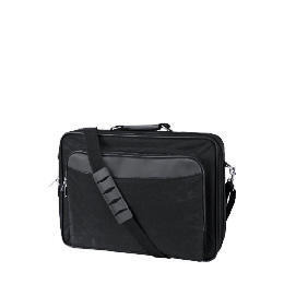 "TechAir Black 17"" Laptop Bag Reviews"