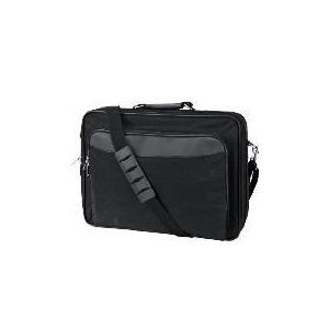 "Photo of TechAir Black 17"" Laptop Bag Laptop Bag"