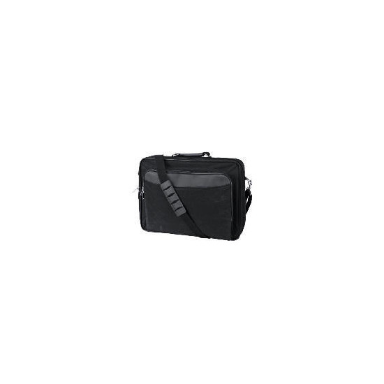 "TechAir Black 17"" Laptop Bag"