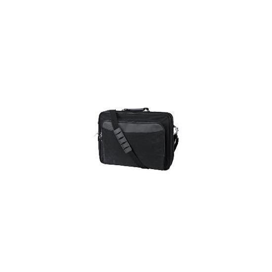"""TechAir Black 17"""" Laptop Bag"""