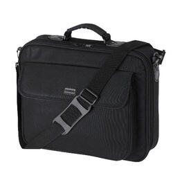 "Technika 15.4"" Laptop Case Reviews"