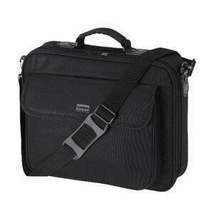 "Photo of Technika 15.4"" Laptop Case Laptop Bag"