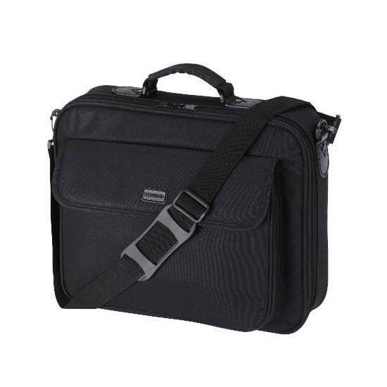 "Technika 15.4"" Laptop Case"