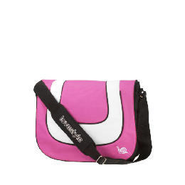 "Celly 15.4"" Pink Laptop Bag Reviews"