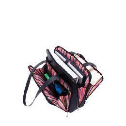 "Swiss Gear 15.4"" Rhea Ladies Laptop Bag Reviews"