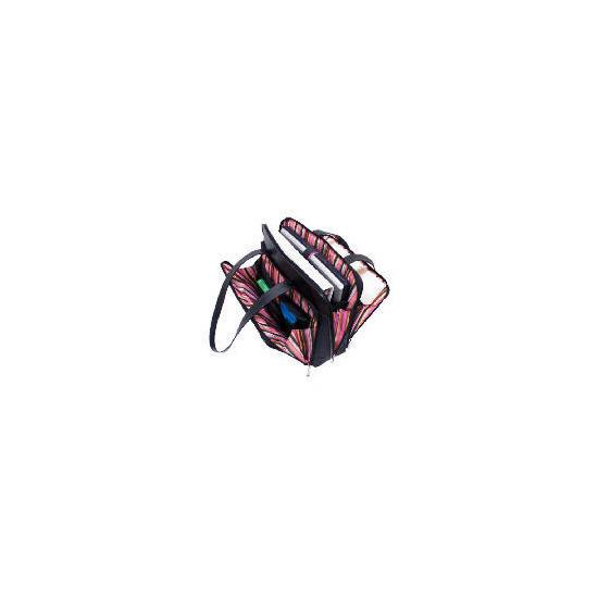 "Swiss Gear 15.4"" Rhea Ladies Laptop Bag"