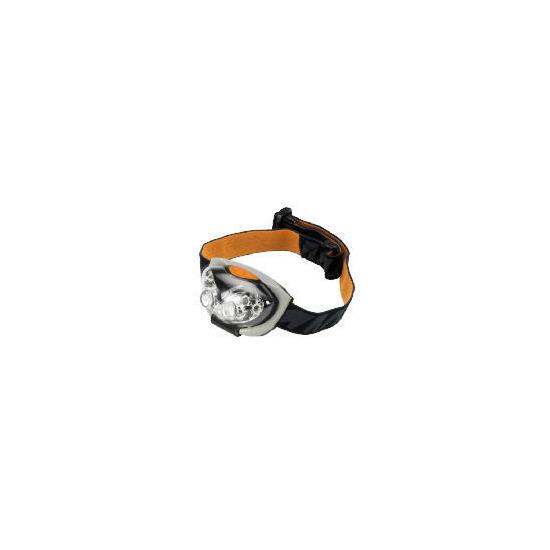 Energizer Headlight X 6