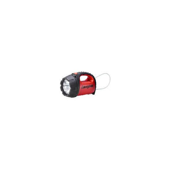Energizer Workpro 4D