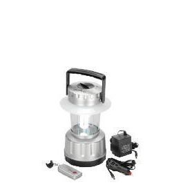 Camping Lantern Rechargeable Reviews