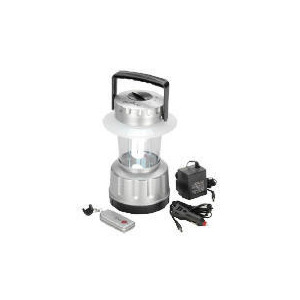 Photo of Camping Lantern Rechargeable Torch