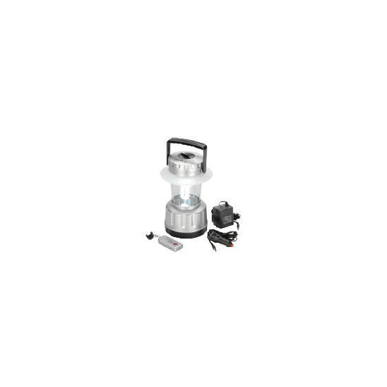 Camping Lantern Rechargeable