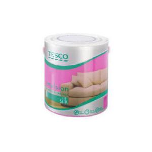 Photo of Tesco Silk Pink Fizz 2.5L Home Miscellaneou