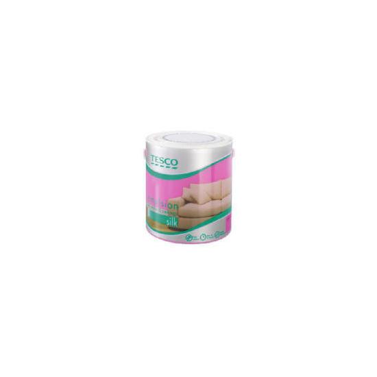 Tesco Silk Pink Fizz 2.5L