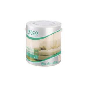 Photo of Tesco Silk Latte 2.5L Home Miscellaneou