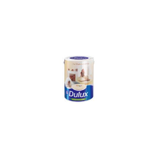 Dulux Silk Wicker 5L