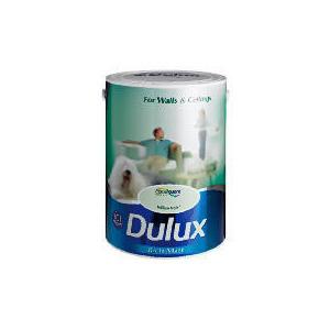 Photo of Dulux Matt Willow Tree 5L Home Miscellaneou