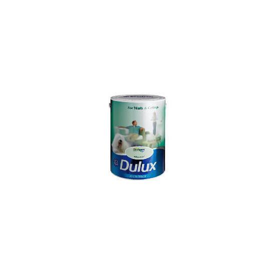 Dulux Matt Willow Tree 5L