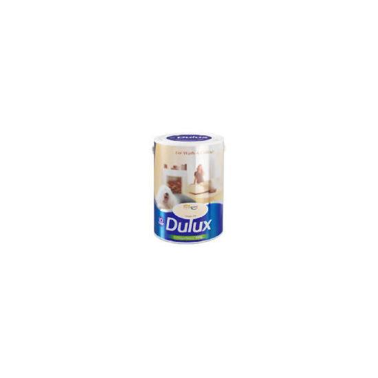 Dulux Silk Magnolia 5L