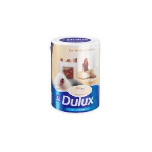 Photo of Dulux Matt Hessian 5L Home Miscellaneou