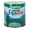 Photo of Cuprinol Garden Shades Willow 2.5L Home Miscellaneou