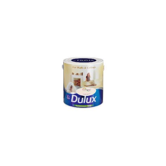 Dulux Silk Nude Glow 2.5L