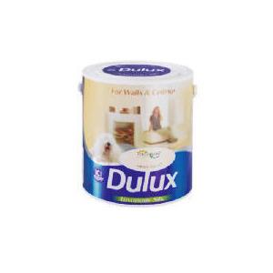 Photo of Dulux Silk Natural Calico 2.5L Home Miscellaneou