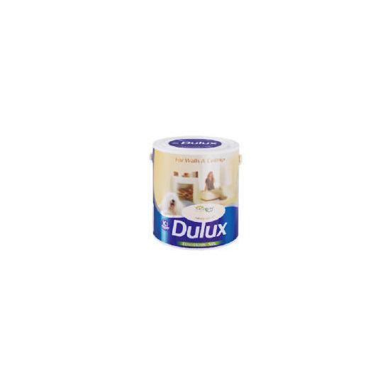 Dulux Silk Natural Calico 2.5L