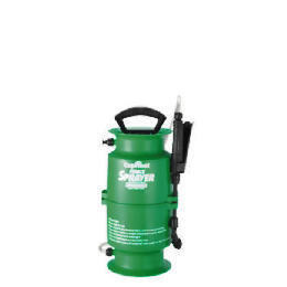 Cuprinol Sprayable Sprayer Reviews