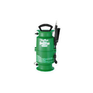 Photo of Cuprinol Sprayable Sprayer Home Miscellaneou