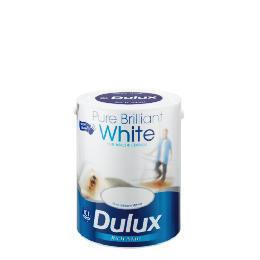 Dulux Matt PBW 5L Reviews