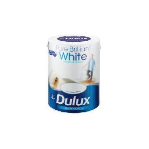 Photo of Dulux Matt PBW 5L Home Miscellaneou