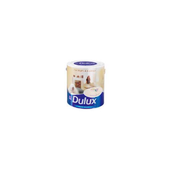 Dulux Matt Natural Calico 2.5L