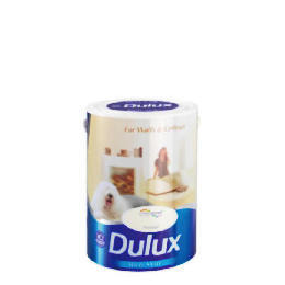 Dulux Matt Timeless 5L Reviews