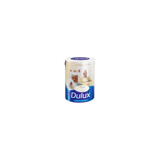 Dulux Matt Timeless 5L