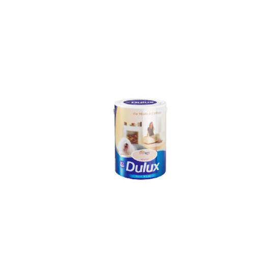 Dulux Matt Soft Stone 5L