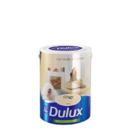 Dulux Silk Ivory 5L Reviews