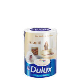Dulux Matt Calico 5L Reviews