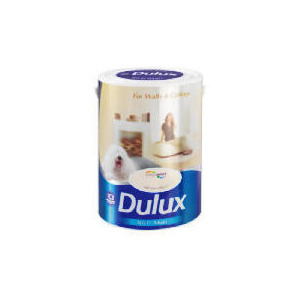 Photo of Dulux Matt Calico 5L Home Miscellaneou
