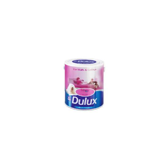 Dulux Matt Sexy Pink 2.5L