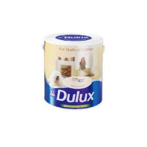 Photo of Dulux Silk Natural Wicker 2.5L Home Miscellaneou