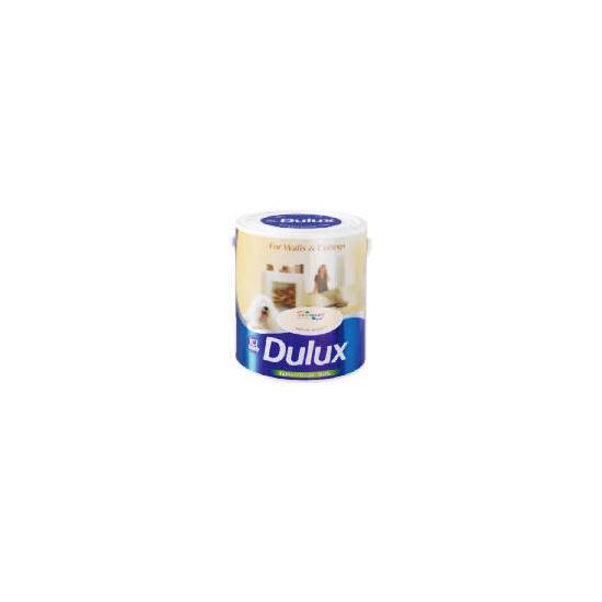 Dulux Silk Natural Wicker 2.5L