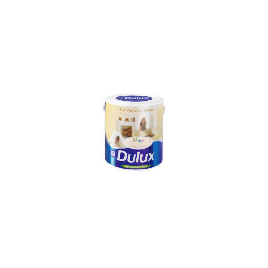 Dulux Silk Natural Wicker 2.5L