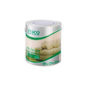 Photo of Tesco Silk Irish Cream 2.5L Home Miscellaneou