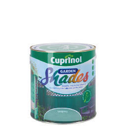 Garden Shades S Grass 2.5L Reviews