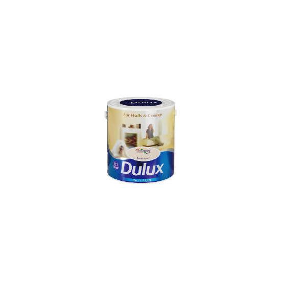 Dulux Matt Gentle Fawn 2.5L