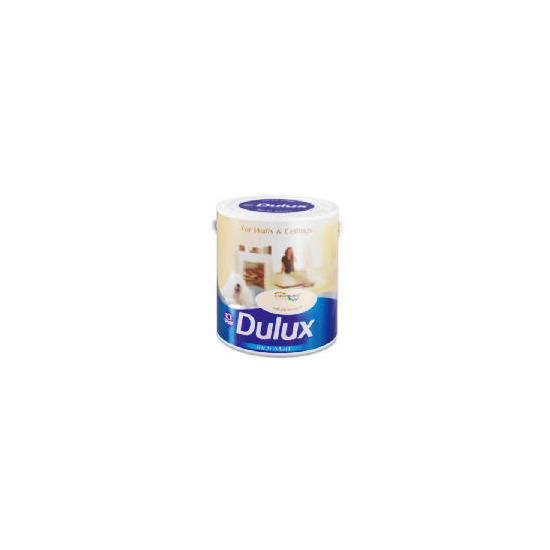 Dulux Matt Natural Wicker 2.5L