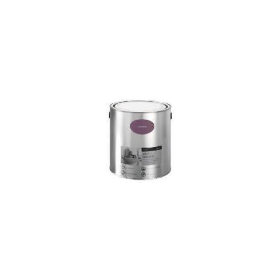 Tesco Finest Juniperberry 2.5L