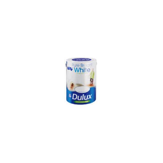 Dulux Silk PBW 5L