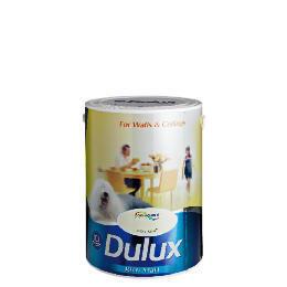 Dulux Matt Ivory Lace 5L Reviews